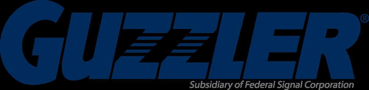 Guzzler-Logo_DkBlue