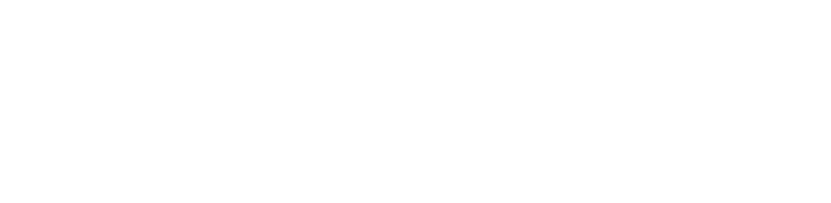 Guzzler-Logo_white