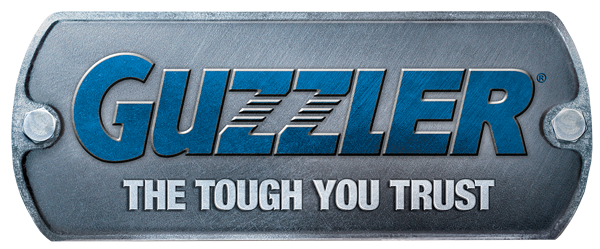 Guzzler: The Tough You Trust